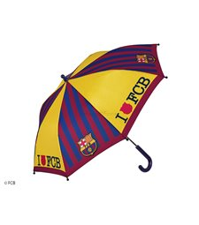 OMBRELLO FC BARCELONA 15183