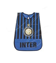 BAVAGLINO F.C. INTER 15061