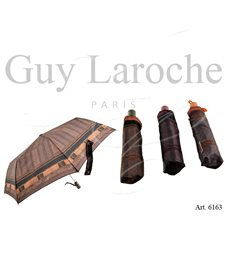 OMBRELLO GUY LAROCHE 6163