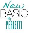 Perletti Basic Ombrelli